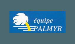 equipe-palmyr